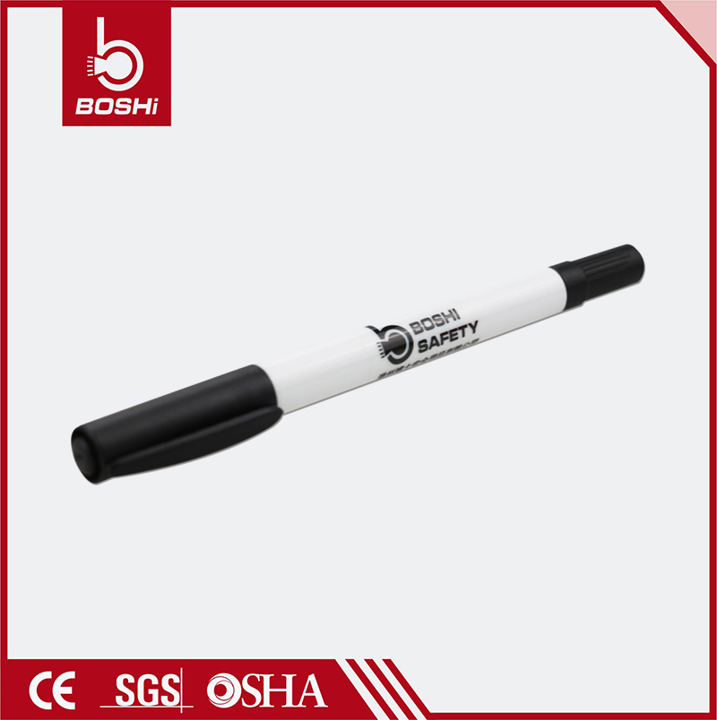 Special Pen For Pvc Tag BD-P41