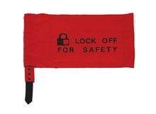 Lockout Bag BD-D71