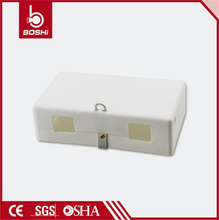 Socket Safety Covers D61 D62